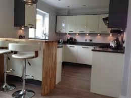 kitchen cream designs grey and white cabinet ideas