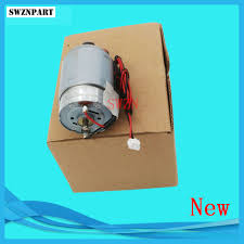 compare prices on carriage motors online shopping buy low price
