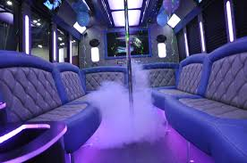 party bus quinceanera limos in houston tx hummer limos in houston tx