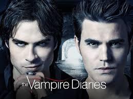 amazon com the vampire diaries season 7 paul wesley ian