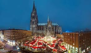 railtrail tours escorted holidays rail holidays to germany