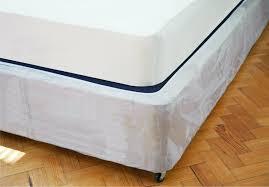 bed linen sizes elinens co uk