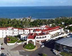 hotel mocambo veracruz mexico booking com