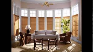 enhance your window decoration using alluring faux window blinds