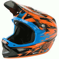 gopro motocross helmet mount here is the bell super r2 a new enduro style bicycle helmet with