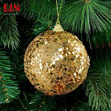 styrofoam christmas tree craft christmas lights decoration
