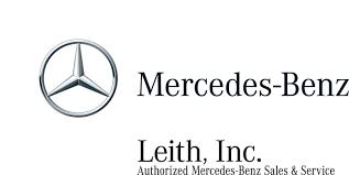 lexus ls 460 for sale raleigh nc leith mercedes benz sprinter raleigh raleigh nc read consumer