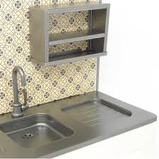 Kitchen Set Maileg Metal Kitchen Set U2013 My Sweet Muffin