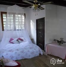 chambre d hote de charme marseille chambres d hôtes à marseille 10ème arrondissement iha 9361