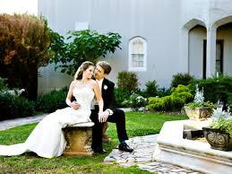 Wedding Venues In Atlanta Ga Georgia Nonprofit Wedding Venues Atlanta