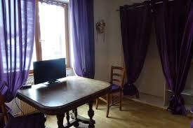 jura chambre d hote chambres et table d hôtes à la favière dans le jura chambres d