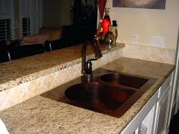 cute kitchen faucet sink design ideas oil rubbed bronze pull down