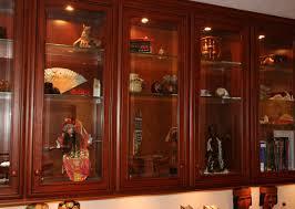 White Kitchen Cabinet Doors Only Engaging Photos Of Yoben Imposing Duwur Bright Mabur With Imposing