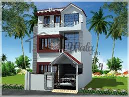indian front home design gallery home front elevation pictures indian style elevation designs front