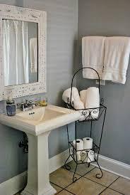 Large Pedestal Sinks Bathroom Furniture Home Pedestal Sink Storage New Design Modern 2017 18