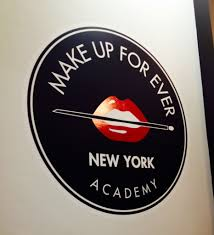 makeup courses in nyc make up for academy new york open house lmc