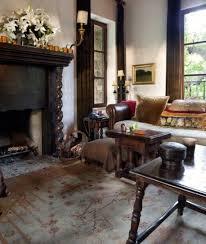 antique home interior 262 best antique items images on antique items