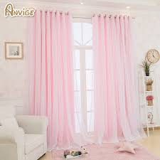 Sheer Pink Curtains Remarkable Light Pink Sheer Curtains And Pink Sheer Curtain Panel