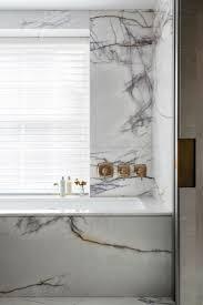 best 25 modern marble bathroom ideas on pinterest marble