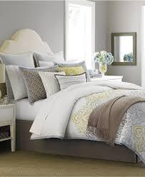 martha stewart quilts dining room furniture bedding canada