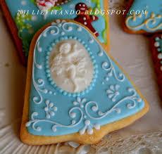 24 best clough u0027d 9 cookies images on pinterest cookie decorating