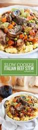 ina beef stew best 25 beef stew recipes ideas on pinterest beef stew slow