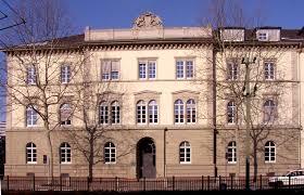 Amtsgericht Baden Baden Amtsgericht Lörrach Gebäude