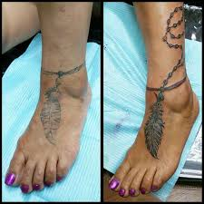 55 cover up tattoos impressive before u0026 after photos