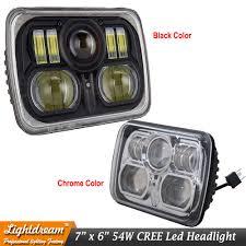 lexus sc300 headlight lens compare prices on celica headlight online shopping buy low price