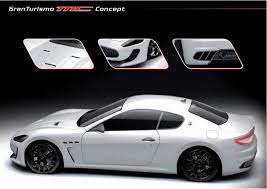 white maserati wallpaper maserati granturismo mc concept wallpapers official brochure and