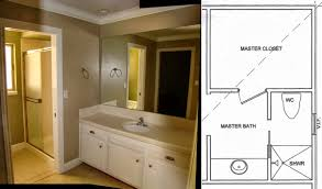 Bathroom Design Plans 3 Way Bathroom Floor Plans Best 20 Small Bathroom Layout Ideas On