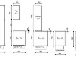 Kitchen Base Cabinet Dimensions Kitchen Base Cabinets Standard Dimensions Depthfirstsolutions