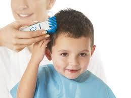 couper cheveux garã on tondeuse conseils d utilisation de votre tondeuse à cheveux
