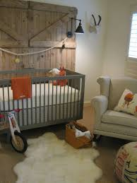 bed design furniture bedroom unique baby crib with modern