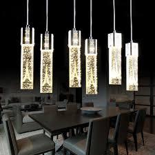 Led Pendant Lights Wholesale Tower Pattern Led Pendant Lighting