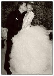 richie wedding dress richie madden wedding dress