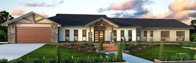 Home Designs Acreage Qld by Kentucky 348 4 Bedroom Acreage Home Design Stroud Homes