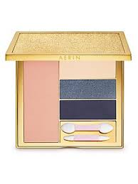 amazon aerin limited edition fall color palette color