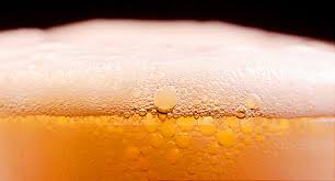 light beer calories list beer quiz q a calories health benefits guidelines and more