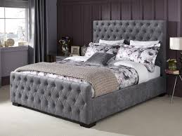enchanting king size ottoman bed flair furnishings lola 5ft