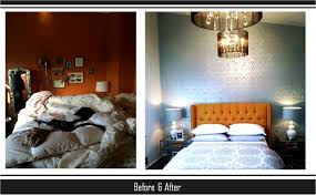 Interior Design And Decoration Befores U0026 Afters Michaelraunhome