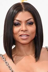 long hairstyles for square faces over 40 15 top rated taraji p henson hairstyles long bob updos short