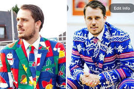 christmas suits tinder christmas suit profile pictures how to boost right swipes