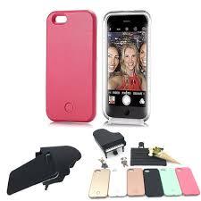 Light For Phone Popular Led Flash Light For Phone Case Buy Cheap Led Flash Light