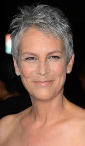 short haircuts google for women over 50 the best short haircuts for women over 50 jamie lee pixie