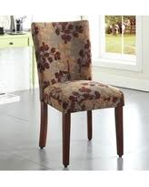 Patterned Dining Chairs New Deals On Patterned Dining Chairs