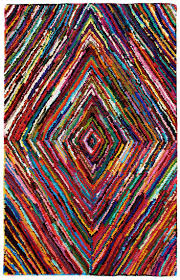 Black And Red Area Rugs by 87 Best Rugs Images On Pinterest Rug Hooking Textile Art And