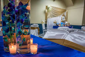 Blue And Gold Baby Shower Decorations by Royal Themed Baby Shower Ideas Best Inspiration From Kennebecjetboat