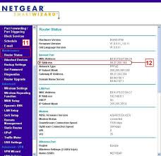 lovely netgear n450 manual 31 for structure a cover letter with