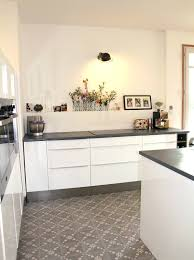 outil de planification cuisine ikea ikea planification cuisine meilleur de cuisine ikea abstrakt blanc